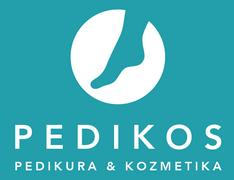 Pedikerski in kozmetični salon Pedikos, Domžale. Urška Božič s.p.